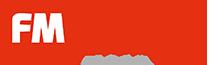 Frank Miller® GmbH Logo