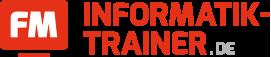 https://www.informatik-trainer.de/