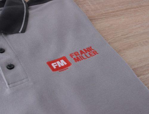 Unsere neue Teamwear ist da!